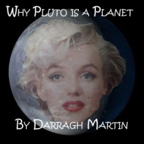 Why-Pluto-is-a-Planet