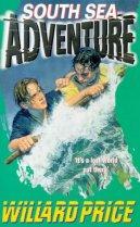 Willard_Price_South_Sea_Adventure